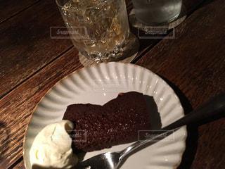 チョコレート - No.649296