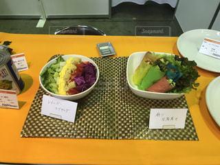 野菜の写真・画像素材[494174]