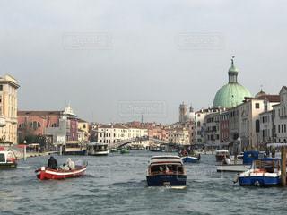 ベネチアの日常 - No.492011