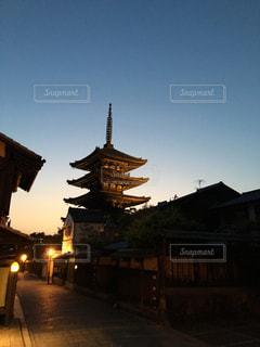 京都 - No.491626