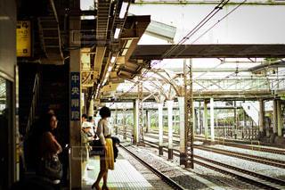 駅 - No.491643