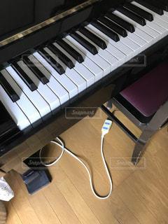 No.509034 ピアノ