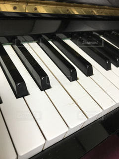 No.511425 ピアノ