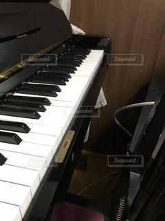 No.513391 ピアノ