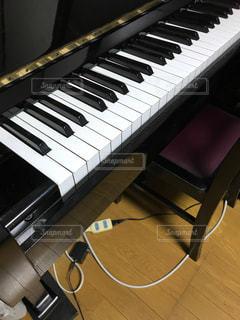 No.518446 ピアノ