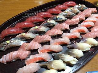 No.491742 握り寿司