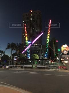 夜景 - No.491773