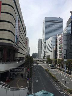 No.491778 風景