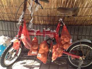No.499998 自転車