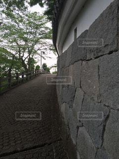 風景 - No.492948