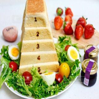食べ物 - No.653681