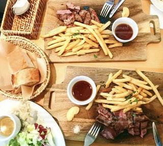 食べ物の写真・画像素材[2238864]