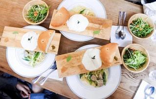 食べ物の写真・画像素材[2239111]
