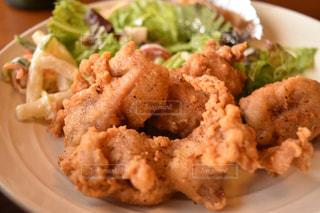 食べ物の写真・画像素材[541503]