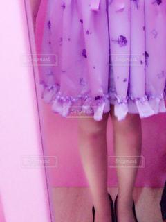 ファッション - No.511938