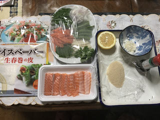 生春巻きのレシピ - No.782176