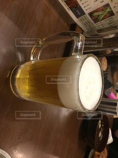 ビールの写真・画像素材[509974]