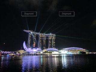 シンガポール - No.510033