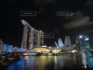 シンガポール - No.510037