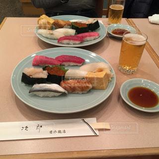 寿司 - No.510366