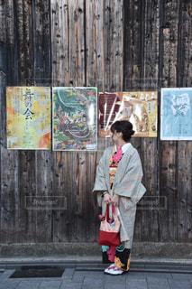 京都の写真・画像素材[504141]