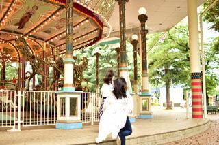 女の子 - No.533146
