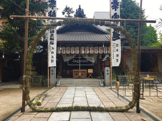 No.579252 神社