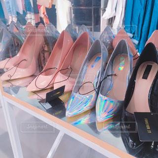 No.513366 靴