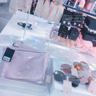 No.513458 ファッション