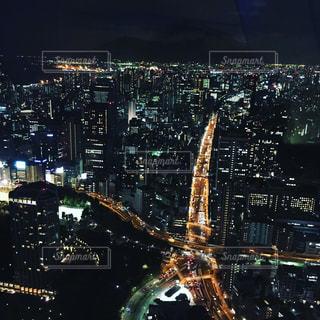 夜 - No.543331
