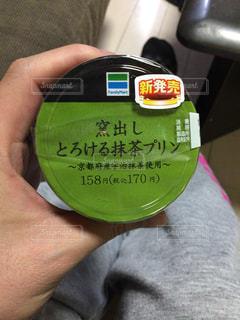 スイーツ - No.494594