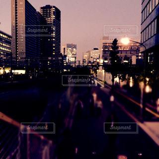 No.502217 風景