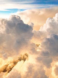 空の写真・画像素材[557795]