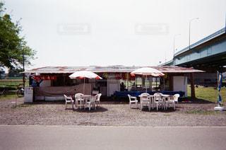 夏の写真・画像素材[495291]