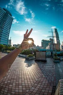 東京の写真・画像素材[509167]