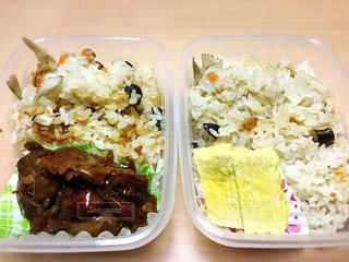 No.504018 食べ物