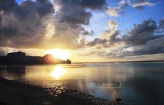 海の写真・画像素材[506344]