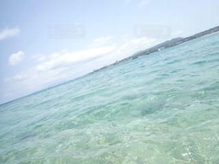 海の写真・画像素材[506348]