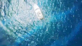 海の写真・画像素材[508052]
