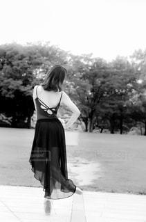 公園の写真・画像素材[511615]