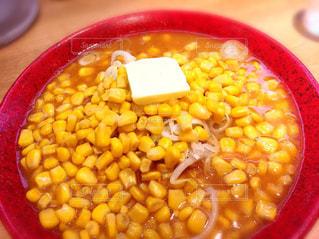 味噌バター - No.849158