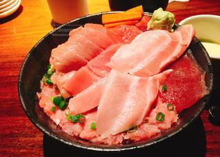 海鮮丼の写真・画像素材[849170]