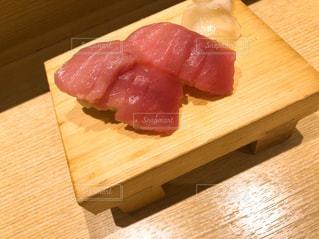 寿司くいねの写真・画像素材[3057172]