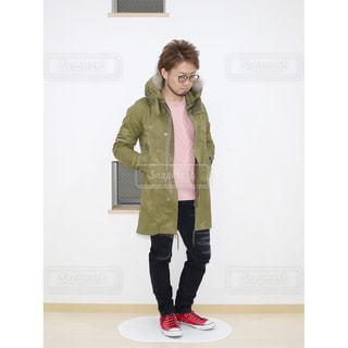 No.501390 男性