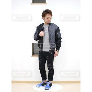 No.503713 男性