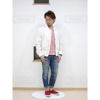 No.503768 男性