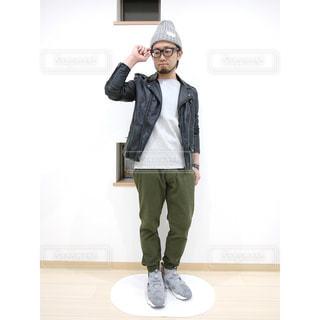 男性 - No.505686