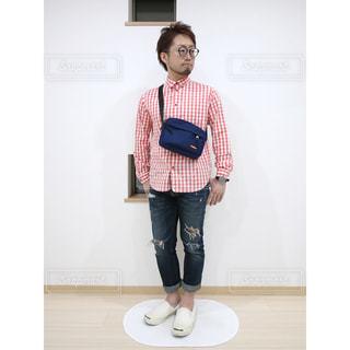 男性 - No.505737