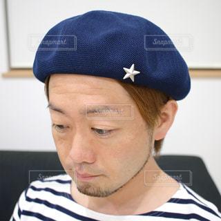 男性 - No.557186