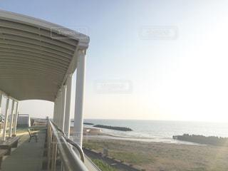 海の写真・画像素材[502407]
